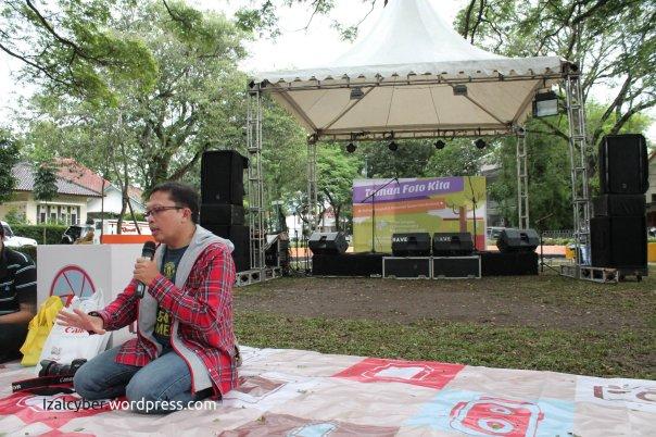 Taman Foto Bandung (16)